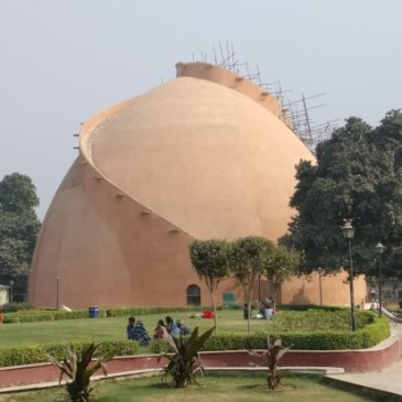 travel – See Bihar Peoples, Heritage, Tourist Attractions
